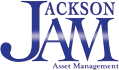 Jackson Asset Management