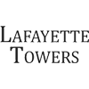 Lafayette Towers